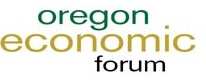 logo-oregoneconomicforum
