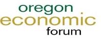 logo-oregoneconomicforum