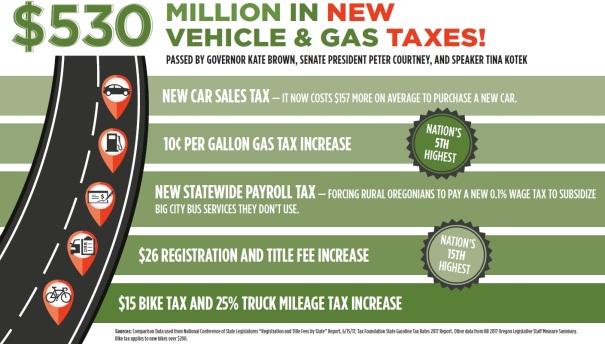 gas-tax.jpg